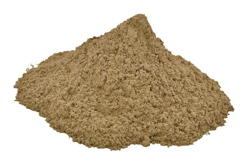 Chamomile Flower Powder