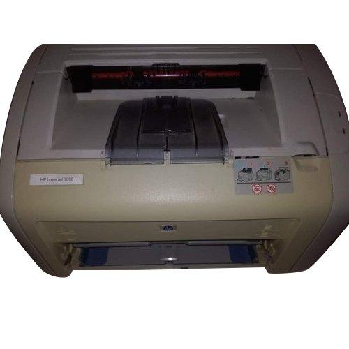 HP MFP M126nw LaserJet Printer