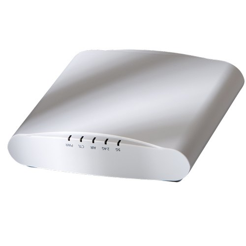 Ruckus R510 Access Point
