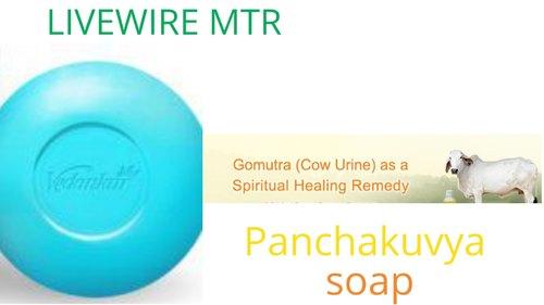 Panchagavya Bath Soap