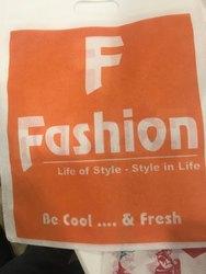 Non Woven Fashion Bag