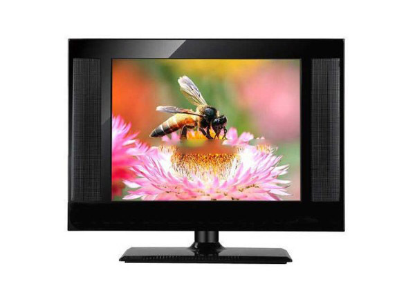 Backlight LED TV