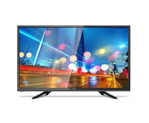 D-LED TV