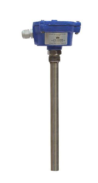 Fuel Level Transmitter