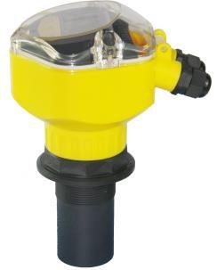 Integrated Type Ultrasonic Open Channel Flow Meter