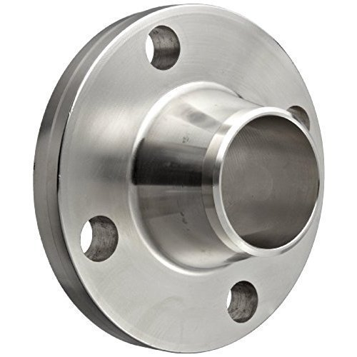 304 Steel Flanges