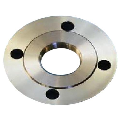 316 Steel Flanges