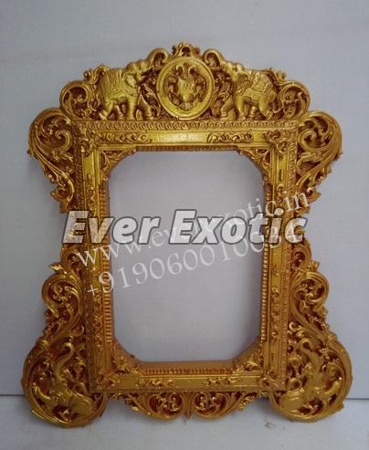 Decorative Photo Frame 10