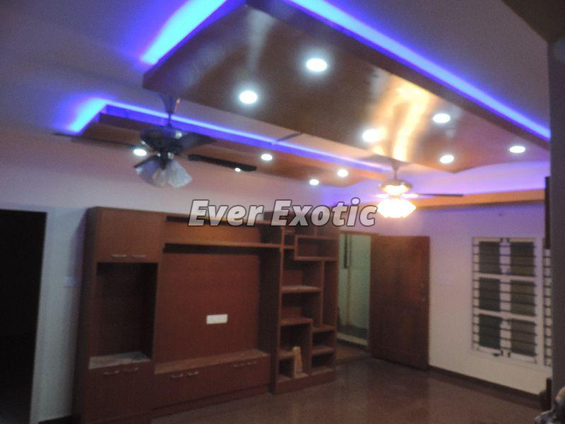 Modular False Ceiling 13