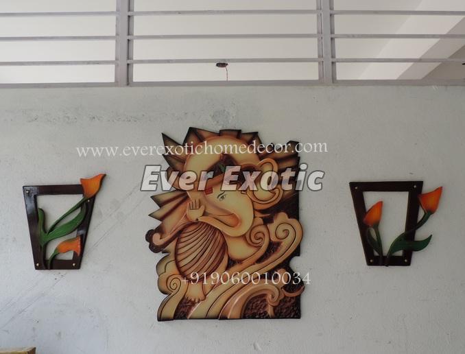 Rajasthani Mural 06