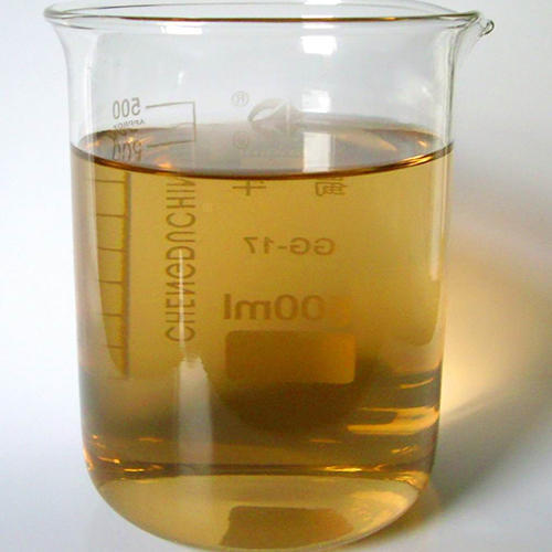 Emulsifiers for Resin Systems