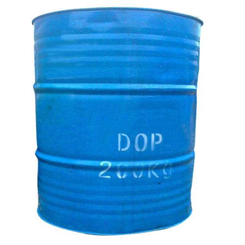 Plasticizer for Nylon and Polyamides