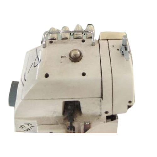 Overlock Sewing Machine Importer