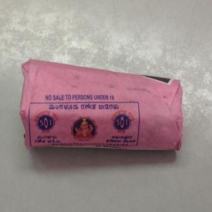Ganesh Beedi
