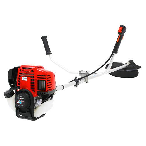 Brush Cutter GX35 CC