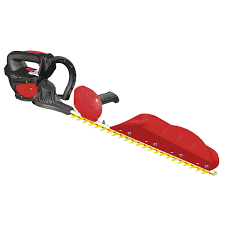 Single-Sided Hedge Trimmers