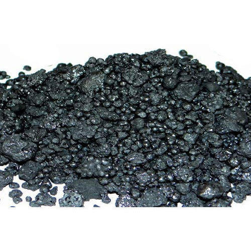 Calcined Pet Coke Lump
