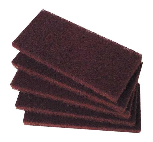 Industrial Scrub Pads