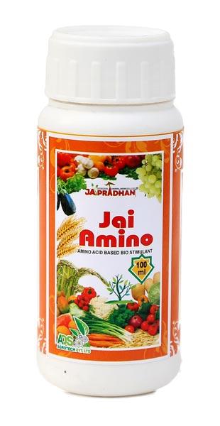 Jai Amino 100ml Biostimulant