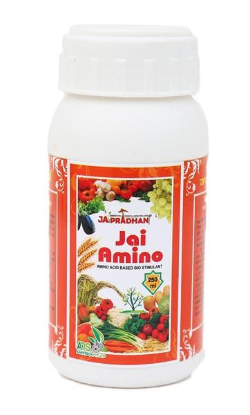 Jai Amino 250ml Biostimulant