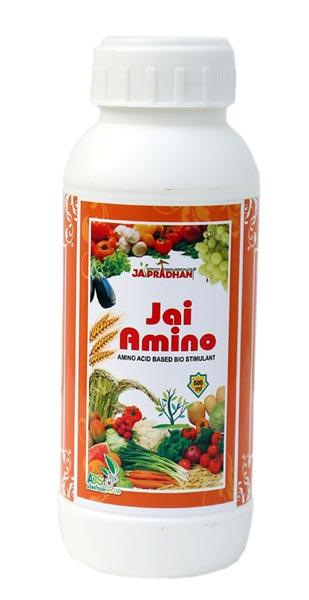 Jai Amino 500ml Biostimulant