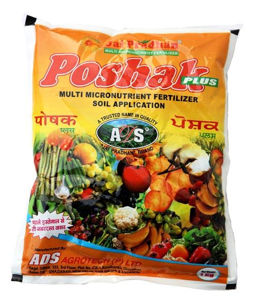 Poshak Plus 1kg