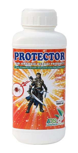 Protector 500ml