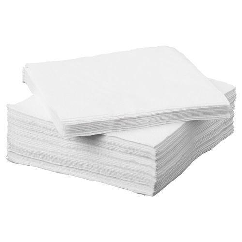 Soft Paper Napkin