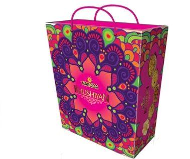 Khushiya Gift Pack