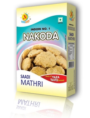 Sasdi Mathri
