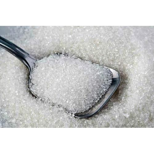 Indian Sugar