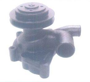 Generator Swaraj Generator Water Pump Assembly