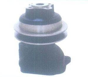 KTC-719 Swaraj 735 Tractor Water Pump Assembly