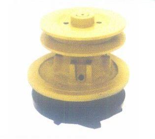 KTC-724 Cummins Diesel Engine Water Pump Assembly