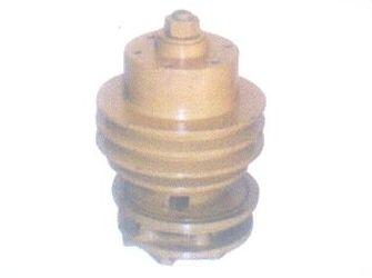 KTC-725 Cummins 75 KVA Generator Water Pump Assembly