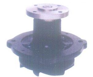 KTC-726 Kirloskar SL-90 Generator Water Pump Assembly