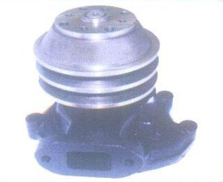 KTC-730 Kirloskar China Engine Generator Water Pump Assembly