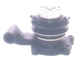 KTC-809 Mahindra Jeep Diesel Water Pump Assembly