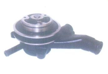 KTC-813 Mahindra Arjun Tractor Water Pump Assembly