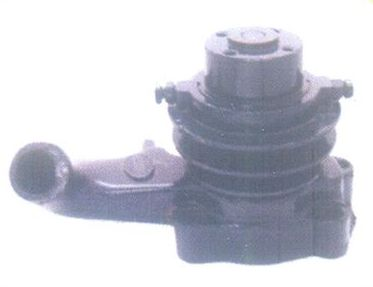 KTC-814 M&M Sarpanch Tractor Water Pump Assembly