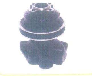 KTC-821 Swaraj 735 Tractor Water Pump Assembly
