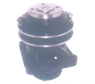 KTC-822 Swaraj 855 XM Tractor Water Pump Assembly