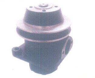 KTC-823 Swaraj 855 Tractor Water Pump Assembly