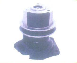 KTC-825 Swaraj-724 Tractor Water Pump Assembly