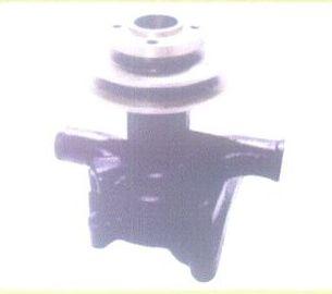 KTC-834  Sonalika N/M (ITL MODEL) Water Pump Assembly