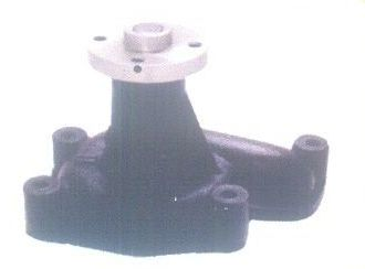 Ace Tractor Water Pump Assembly