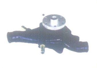 KTC-845 Mahindra 605 Arjun Ultra Tractor Water Pump Assembly