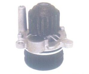 KTC-905 Leyland Dost Temp Truck Water Pump Assembly