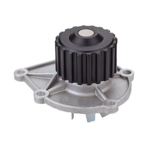 KTC-911 Tata Car Water Pump Assembly