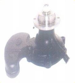 KTC-915 Leyland 400/401 Truck Water Pump Assembly